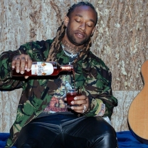 Ty Dolla $ign - Everyday Been Real